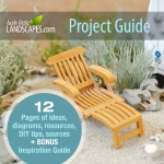 A Day at the Beach | Lush Little Landscapes Project Guides